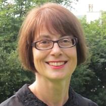 Prof. Doris Merkl-Davies