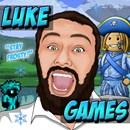 Luke Beale
