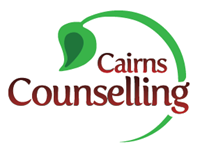 Cairns Counselling