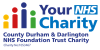 Co Durham & Darlington NHS FT Charity