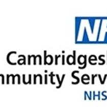 Cambridgeshire Community Services NHS Trust Charitable Funds