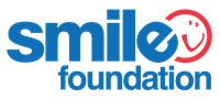 HEY Smile Foundation