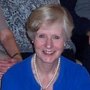 Bettine Middleton