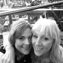 Liz & Jane