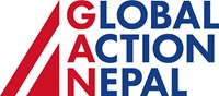Global Action Nepal (GAN)