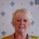 Phyllis Walmsley