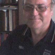 Paul Reynolds
