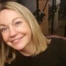 Tina Bevan