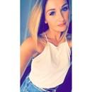 Caitlyn Dean