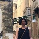 Salome Meunargia