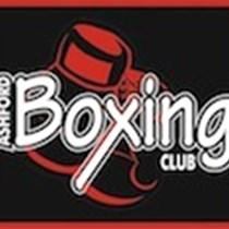 Ashford Boxing Club