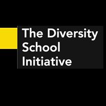 Diversity School