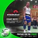 Stuart Whyte