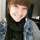 Mandy Reiko