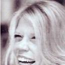 Lisa Heath