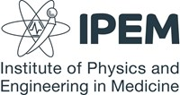 Institute of Physics and Engineering in Medicine UK