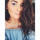 Charlotte Pinchin