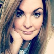 Natalie Ariss