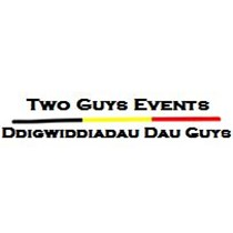 Two Guys Events