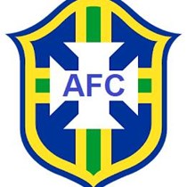 Armada FC