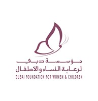 Dubai Foundation for Women and Children