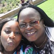 Rose Awoyemi
