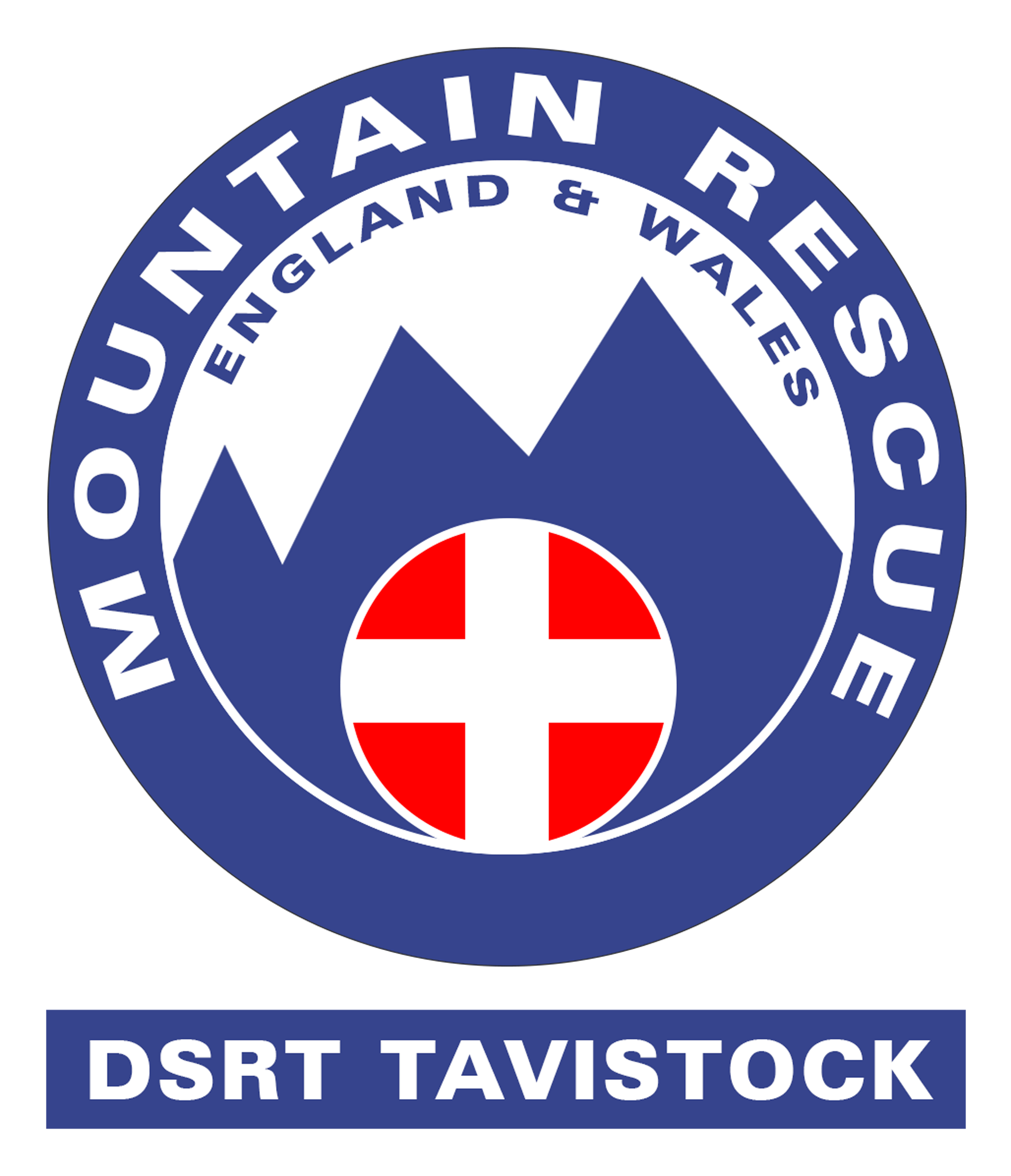 Dartmoor Search And Rescue Team (Tavistock)
