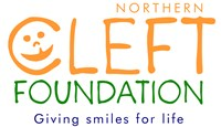 Northern Cleft Foundation