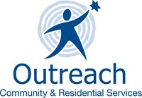 Outreach Community and Residential Services