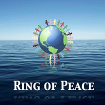 Ring of Peace