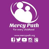Mercy Path
