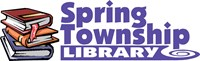 Spring Township Library  Association