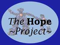 The Hope Project - Prism the Gift Fund