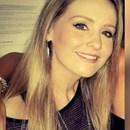 Natalie Phoenix