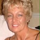 Sandra Silcocks
