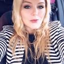 Hayley Kinnaird
