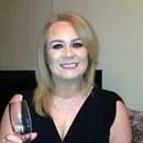 Lorraine Donnelly