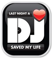 The Last Night A DJ Saved My Life Foundation