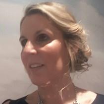 Teresa Sweet