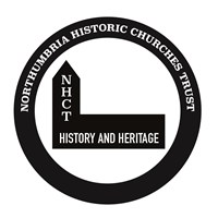 Northumbria Historic Churches Trust