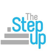 Step Up Camps