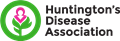 Huntington's Disease Association
