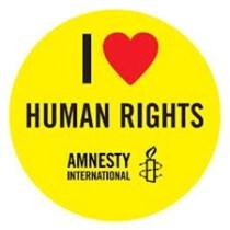 StAlbans Amnesty