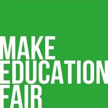 Make Education Fair