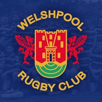 Welshpool Rugby Club