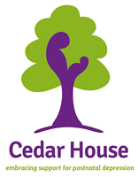 The Cedar House Support Group