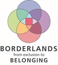 Borderlands (South West) Ltd