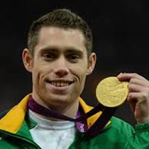 Athletics Northern Ireland