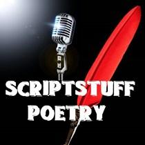 Scriptstuff Poetry