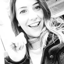 Hannah Parr
